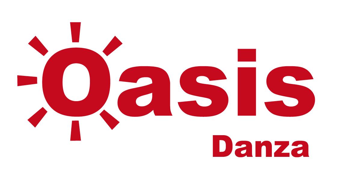 Danza Oasis